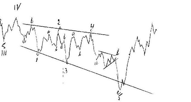 diagonal015