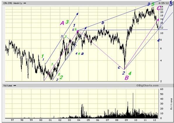 img large may4 2012