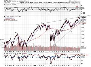 S&P oct 6 2012